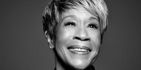 Bettye LaVette tickets