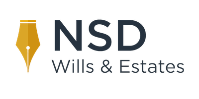 NSD Wills & Estates - IHT Planning for IFAs