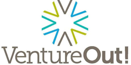 Come see why E.W. Scripps, 5/3, Kroger, & GE partner with Venture Out! tickets