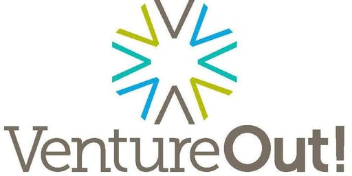 Come see why E.W. Scripps, 5/3, Kroger, & GE partner with Venture Out!