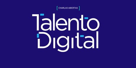 TU FUTURO DIGITAL - Cisco entradas