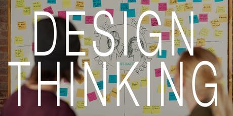 Design Thinking Schulung Tickets
