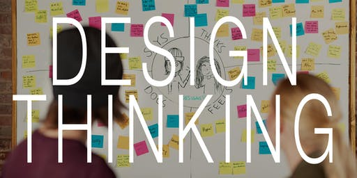 Design Thinking Schulung