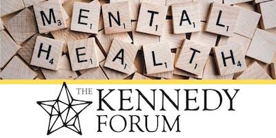 Youth Mental Health First Aid Training at Blue Door Neighborhood Center - Nov. 27,19
