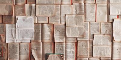 Innovare l'analisi testuale: buone pratiche di linguistica computazionale