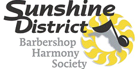 Sunshine District 2019 Fall Convention tickets