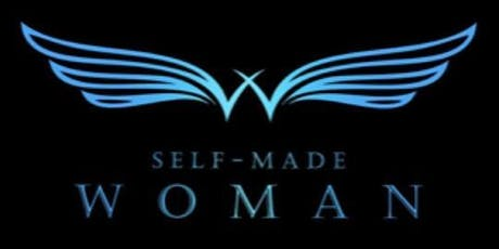 """Self Made Woman (SMW) """"Ignite Your Life"""" Mini Event tickets"""