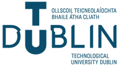 TU Dublin (formerly DIT) 'Hospitality Management, Tourism, Leisure, Event Management, Culinary Arts and Food Technology' Recruitment Fair 2019 tickets
