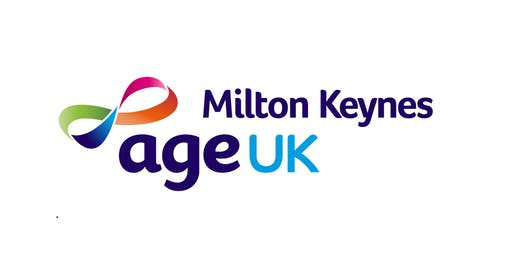 Age UK Milton Keynes AGM 2019