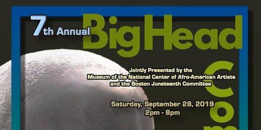 Boston, MA Brazilian Festival Events   Eventbrite