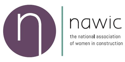 NAWIC Midlands Networking Lunch