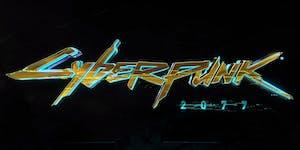 Masterclass mit Max Pears / CD Projekt Red (Cyberpunk...