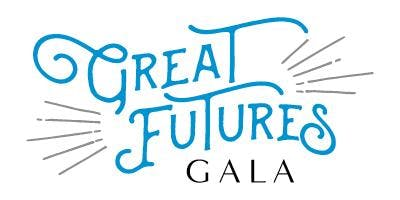 2nd Annual GREAT FUTURES GALA, proceeds support Oak Orchard-Riverdale Boys & Girls Club
