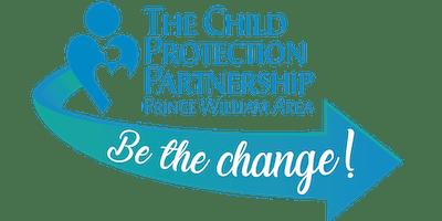 Building Bridges: School, Home & Community Relationships