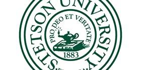 Stetson University - 4th period