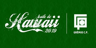 Baile do Hawaii 2019 - Grêmio C.P. Jundiaí/SP
