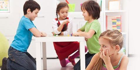 Selective Mutism and Reluctant Speakers Training 2019