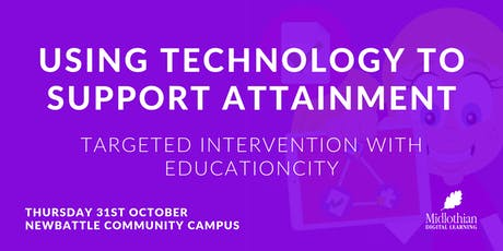 Using technology to support attainment – Targeted intervention with EducationCity tickets