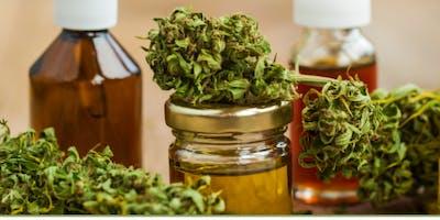 Demystifying Cannabis: Ancient Medicine, Modern Science