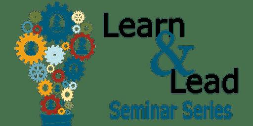 BBB Learn & Lead: Entrepreneurship and Business Development