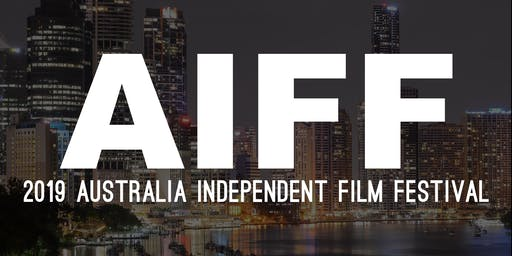 Australia Independent Film Festival 2019
