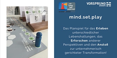 GAMINGatwork - mind.set.play in a wrap