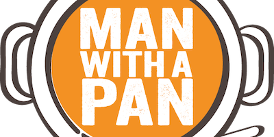 Man with a Pan - Lewes East Sussex, 16 January - 13 February 2020