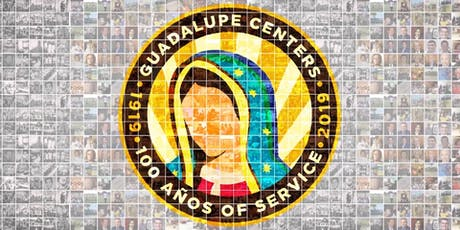 Guadalupe Centers: 100 of Service Years Documentary Premiere tickets