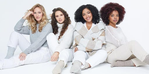 Discover Our Curls