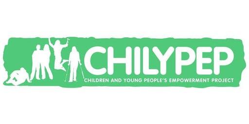 Chilypep AGM 2019