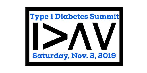 U.P. Type 1 Diabetes Summit - Marquette
