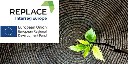 REgional PoLicy Actions for Circular Economy