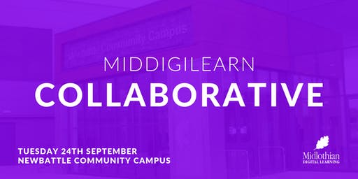 MidDigiLearn Collaborative