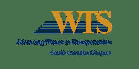 WTS South Carolina Inaugural Event tickets