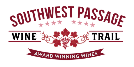 SPWT 2nd Annual Fall Festival tickets