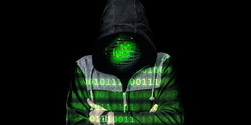 The Dark Web & Cyber-Security:  Don't be Left in the Dark