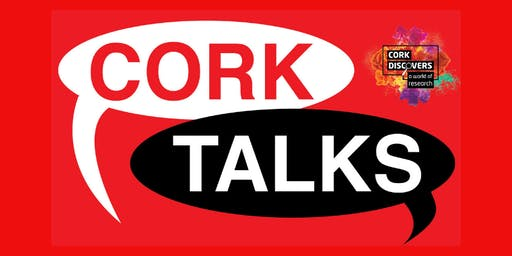 Cork Talks