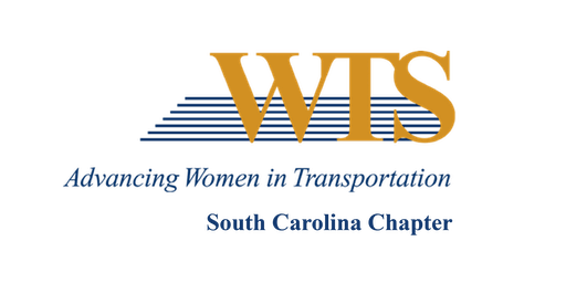 WTS South Carolina Member Appreciation Happy Hour - Charleston