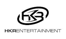 HKR Entertainment GmbH logo