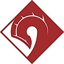 Centro Studi Podresca logo
