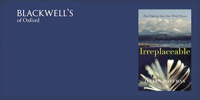 'A terrific book, prescient, serious ...