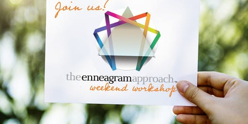 The Enneagram Approach Introduction