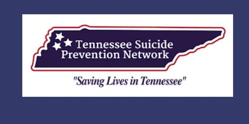 QPR Suicide Prevention Training by TSPN