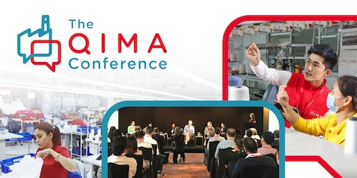 The QIMA Conference