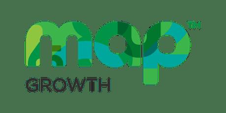 Measures of Academic Progress (MAP) Growth Events   Eventbrite