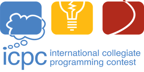 2019 ICPC South Central USA Regional Programming Contest Payment Form tickets
