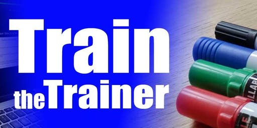 MCFAC Train-the-Trainer & Audit (First Security Bank - Batesville, MS)