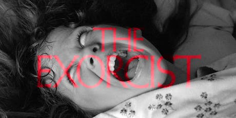 The Exorcist (1973 Digital) tickets
