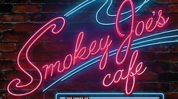 """""""Smokey Joe's Cafe"""""""