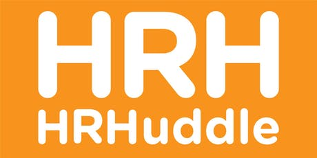 HR Huddle - Mental Health in the Workplace tickets